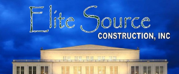 Elite Source Construction